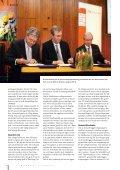 Productie - Technische Universiteit Eindhoven - Page 6