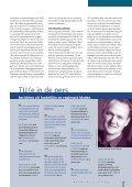Productie - Technische Universiteit Eindhoven - Page 7