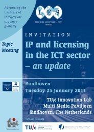 an update - Technische Universiteit Eindhoven