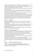 Examination Rules and Procedures of the TU/e - Page 2