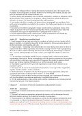 Examination Rules and Procedures of the TU/e - Page 3