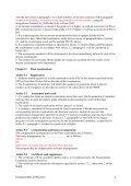 Examination Rules and Procedures of the TU/e - Page 4