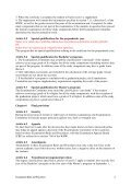Examination Rules and Procedures of the TU/e - Page 5