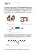 Techniek 15+: Medicijntoediening - Technische Universiteit Eindhoven - Page 7