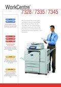 kantoorfuncties - Page 2