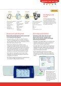 kantoorfuncties - Page 5