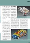 Safety-Car - Seite 2