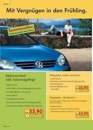 VW AZ 1-05_Service_32-33