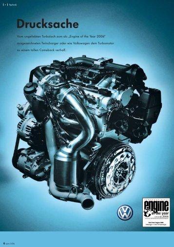 AZ 3_06_Page_6-7_TSi_Motor.qxp