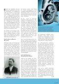 AZ 3_06_Page_6-7_TSi_Motor.qxp - Seite 2