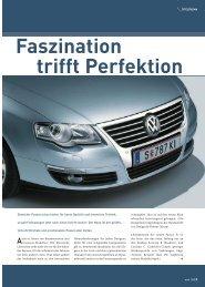 VW AZ 1-05_Passat_3-7