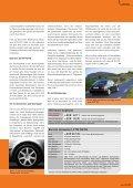 Vernünftige Entscheidung - Volkswagen - Seite 2