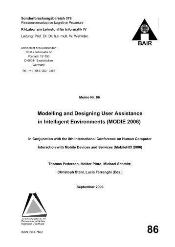 MODIE-Proceedings.pdf
