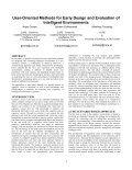MODIE-Proceedings.pdf - Page 7