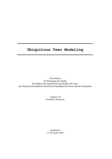 heckman thesis.pdf