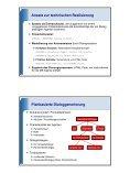 Simulierte Dialoge und interaktive Rollenspiele mit ... - About - Page 6