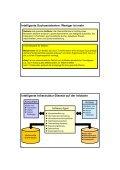 Internetagenten und mobile Internetdienste - Page 4