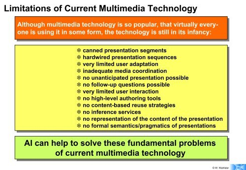 The Need for Mobile Multimodal Dialogue Systems - About