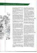 September 1956 - Siemens - Page 2