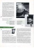 September 1956 - Siemens - Page 3