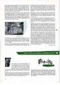September 1956 - Siemens - Page 4