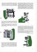 September 1956 - Siemens - Page 5