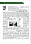 September 1956 - Siemens - Page 6