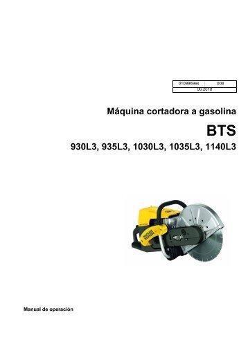 jura impressa s9 service manual pdf