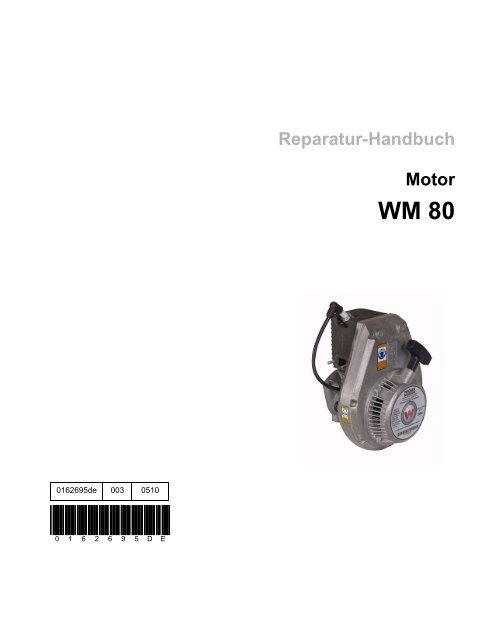 BS 500 600 700 Membransatz passend zu Tillotson Vergaser Wacker BS 45 52 60 Y