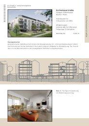 Prospekt - architektur- und planungsbüro herkommer