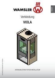 Montageanleitung_Viola