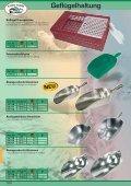 Geflügelhaltung - Warenhandel.at - Seite 2