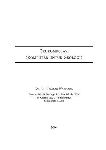 Buku Geologi Dasar Pdf Reader Prioritybrick
