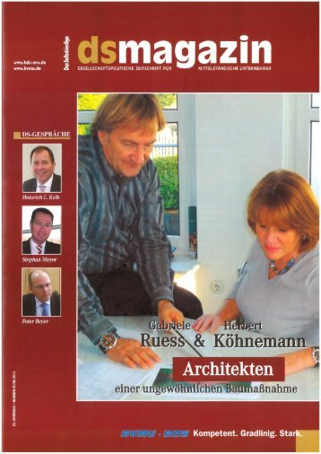 beide Seiten.psd - architekt-koehnemann.de