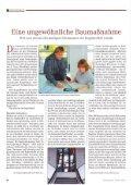 beide Seiten.psd - architekt-koehnemann.de - Seite 2