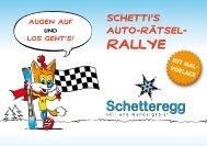 Rallye Rallye