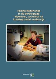 peiling_nederlands_web