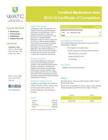 Medical Certificate I Certify That I Have Carefully. How Much Is Satellite Tv Colleges In The Area. Free Christian Web Hosting Www Best Bank Com. Amarillo Central Appraisal District. Black Friday Deals On Cars Rv Storage Atlanta. Periodontal Disease Bad Breath. Javascript For Web Designers. How To Become A Certified Personal Trainer Online. E&o Insurance Real Estate Car Insurance Theft