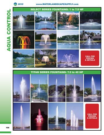 WLS_Cat10vB-04.66113.. - Water Landscape Supply