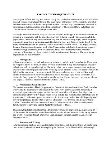 ib visual arts extended essay guide
