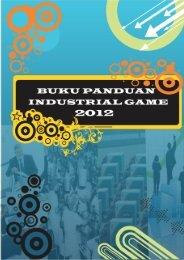 Buku-Panduan-Igame-2012