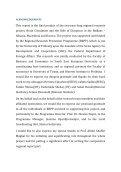 Albania, Kosovo and Macedonia - RRPP - Page 6