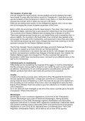 Download 24 / 05 / 2013 Keynote address by ... - Irish Presidency - Page 2