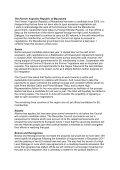 Download 24 / 05 / 2013 Keynote address by ... - Irish Presidency - Page 3