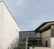 ACDSee PDF Slide Show. - Architekt Schimmel, Öhringen