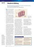 Simulierte Kühlung - GSI - Seite 3