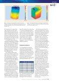 Simulierte Kühlung - GSI - Seite 4