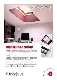 Sistema Nova. Tenda per lucernai.pdf - Bandalux