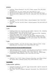pre press letter press sheet-fed offset press 1 color 2 color stationary ...