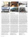 11.2010 GESUNDHEIT UND WELLNESS ... - architekturbuero JOST - Seite 2